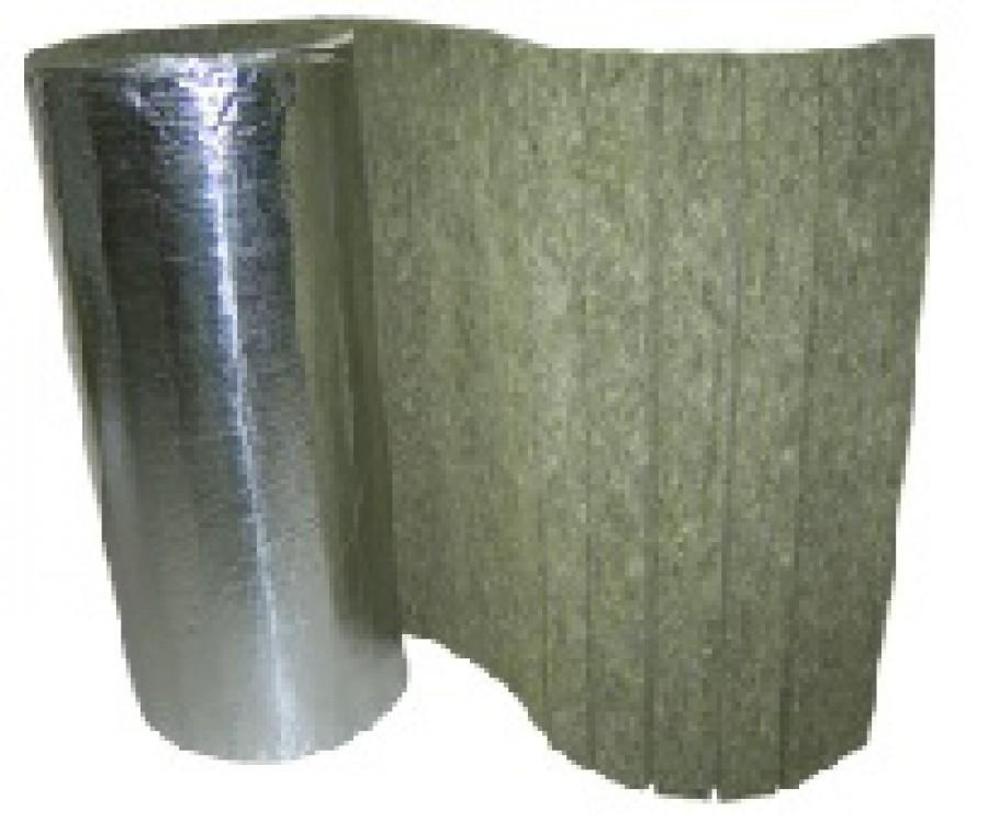 Ремонта крыши для мкд материалы