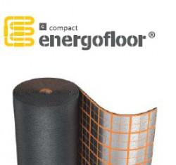 Energofloor  Compact